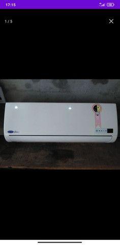 Concerto e manutenção de eletrodomésticos - Foto 6