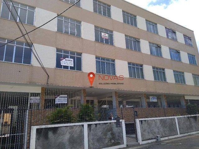 2 Quartos com Suíte no Fonseca - Foto 2