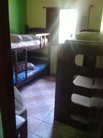 Casa temporada Bertioga R$ 280,00 - Foto 7