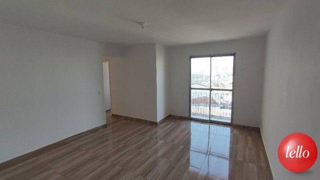 Apartamento para alugar com 4 dormitórios em Mandaqui, São paulo cod:231817