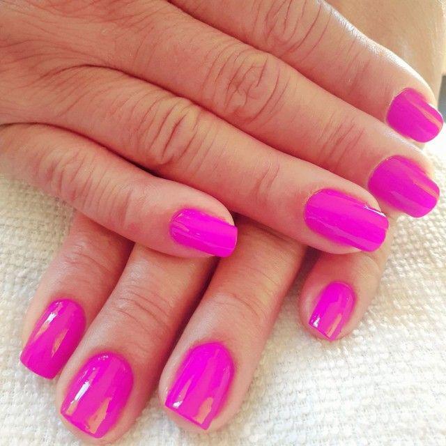Manicure pedicure - Foto 2