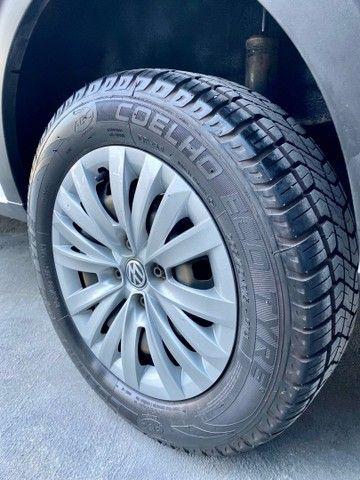 Volkswagen Saveiro Robust 1.6 2019/ Oportunidade  - Foto 6
