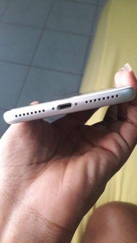 iPhone 7 Plus 128 GB - Foto 6