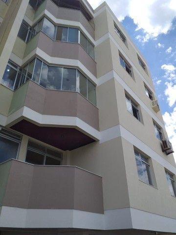 Apartamento Centro de São José - Foto 6