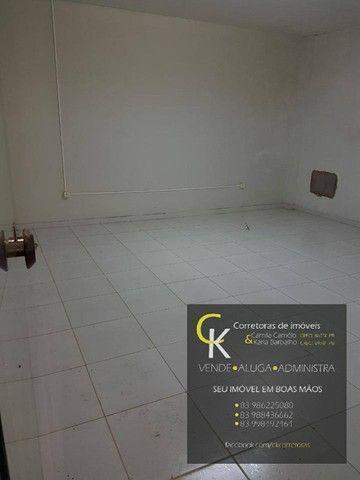 Galpão Comercial - Próximo ao Crematório, 400m², fácil acesso pela BR 230 - Foto 9