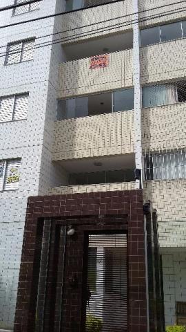 Excelente Apartamento com Área Privativa - Oportunidade - Castelo / BH