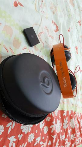 Vendo beats studio original