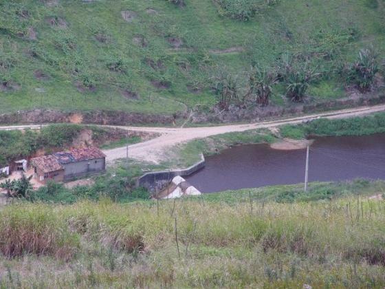 Fazenda com 80 hectares em Amaraji/Pe - REF. 286 - Foto 6