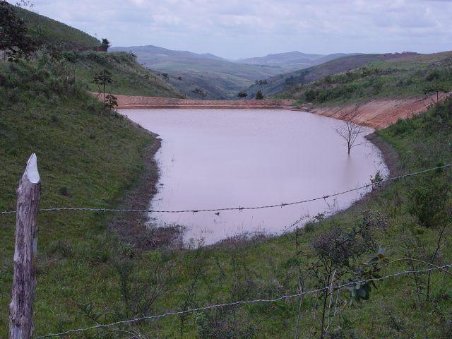 Fazenda com 80 hectares em Amaraji/Pe - REF. 286 - Foto 12