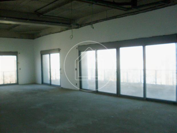 Cobertura Duplex - Foto 7