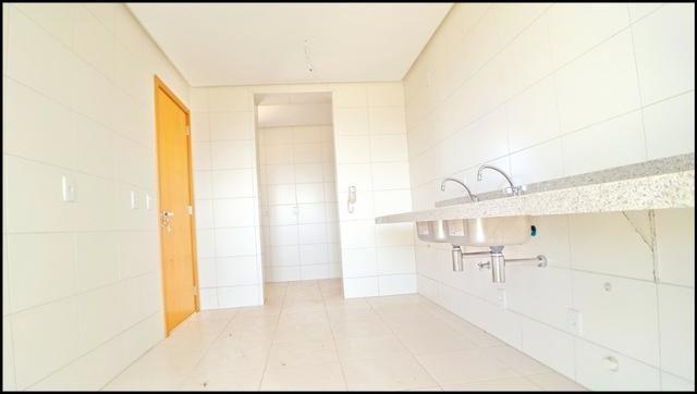 Reserva Du Parc - Apartamento 3 Suítes, 151 m² na 404 Sul - Alto Padrão - Foto 14
