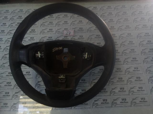 Volante Fiat Strada