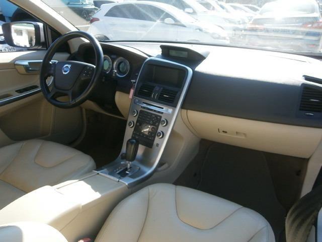 Volvo Xc 60 3.0 t dynamic automático - Foto 5