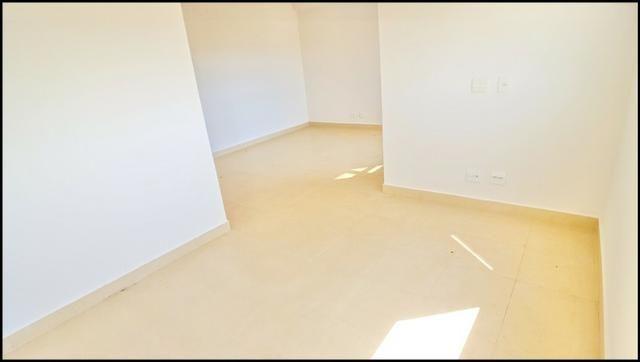 Reserva Du Parc - Apartamento 3 Suítes, 151 m² na 404 Sul - Alto Padrão - Foto 6