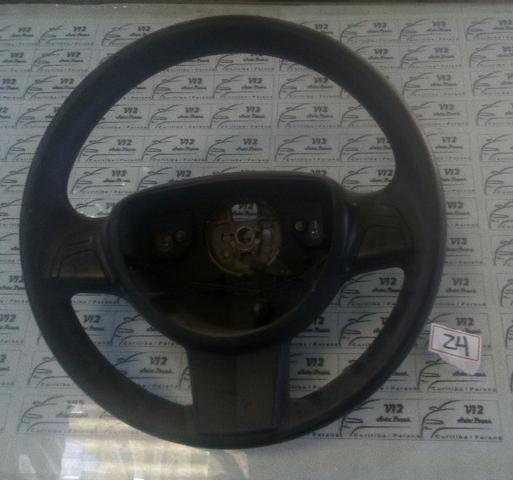 Volante Chevrolet Agile Montana