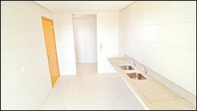 Reserva Du Parc - Apartamento 3 Suítes, 151 m² na 404 Sul - Alto Padrão - Foto 13