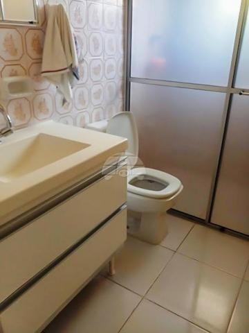 Casa à venda com 3 dormitórios em Osasco, Colombo cod:144223 - Foto 13