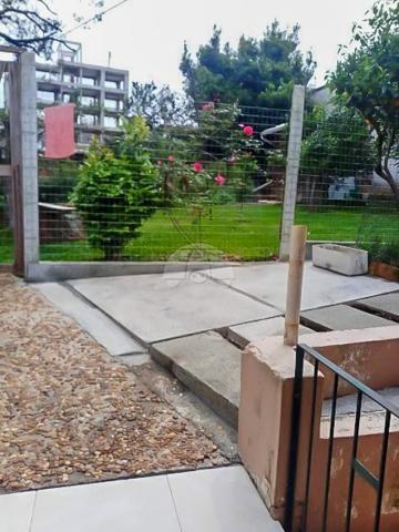 Casa à venda com 3 dormitórios em Osasco, Colombo cod:144223 - Foto 18