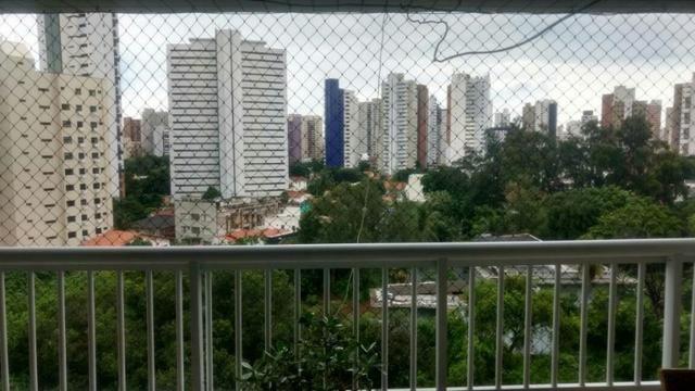 Ed. Maison Blanche 151m - Meireles na Rui Barbosa! Oportunidade projetado! - Foto 7