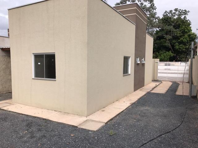 Casa de 3 quartos no Bairro Parque Atalaia Novinhaaaaa (venha conferir agende sua visita) - Foto 19