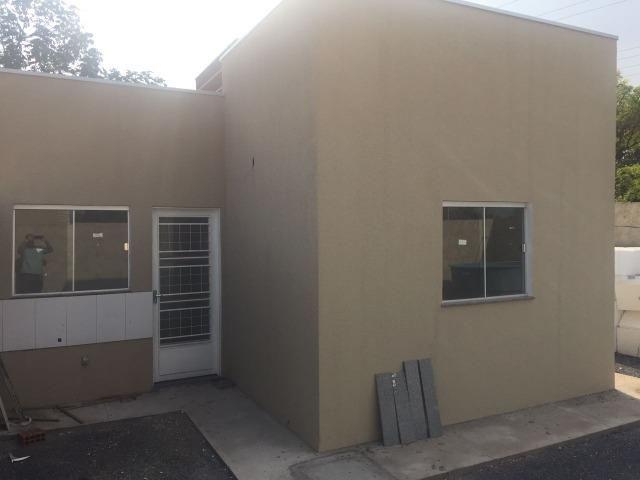 Casa de 3 quartos no Bairro Parque Atalaia Novinhaaaaa (venha conferir agende sua visita) - Foto 10