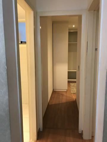Apartamento com dois quartos Financiavel! - Foto 7