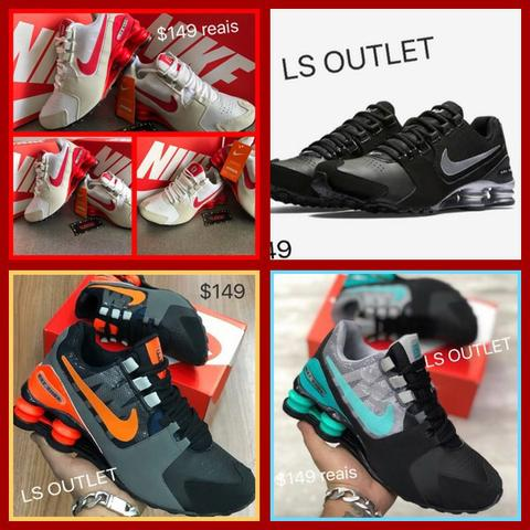 6f3937206a67d Tênis Oakley promoção Disk entrega - Roupas e calçados - Cj Hab J M ...