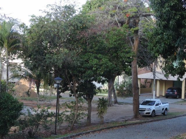 Lote em Manguinhos - Foto 7
