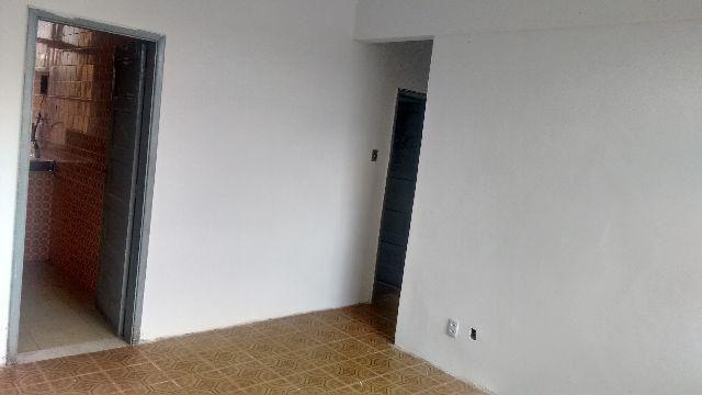 Apartamento 3 Quartos no Barbalho ( 658656 ) - Foto 3