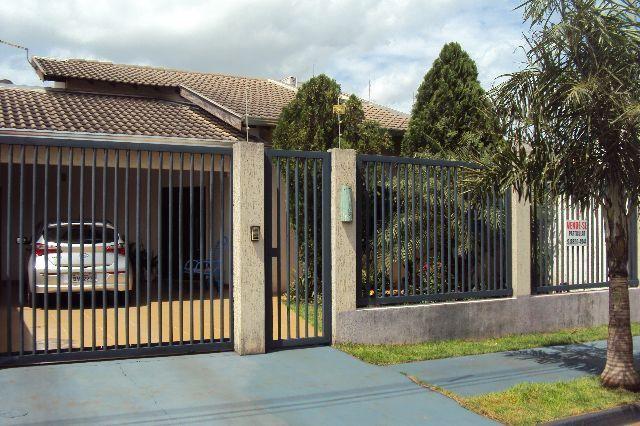 Linda Casa - Valor Original R 420.000,00