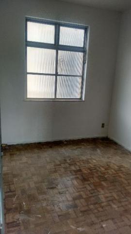 Apartamento 3 Quartos no Barbalho ( 658656 ) - Foto 5