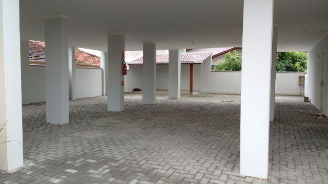 Apartamento Residencial San Pietro - Foto 5