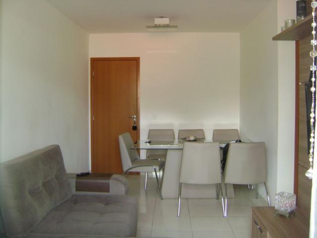 Apartamento 3 quartos no Jaraguá à venda - cod: 221687