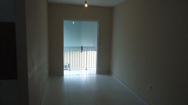 ARL - Lindo e moderno apartamento no Riachuelo