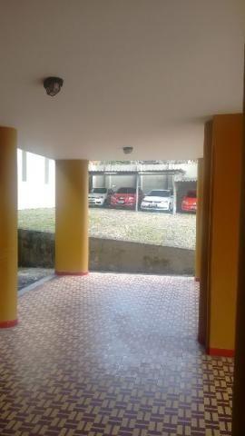 Apartamento 3 Quartos no Barbalho ( 658656 ) - Foto 13