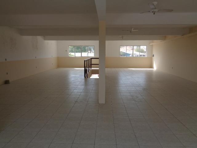 Galpão/depósito/armazém para alugar em Bela vista, Alvorada cod:3326 - Foto 7