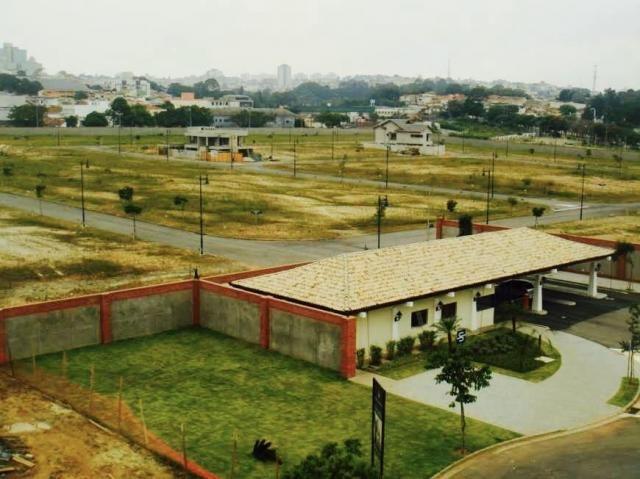 Terreno à venda, 360 m² por r$ 1.150.000,00 - cerâmica - são caetano do sul/sp