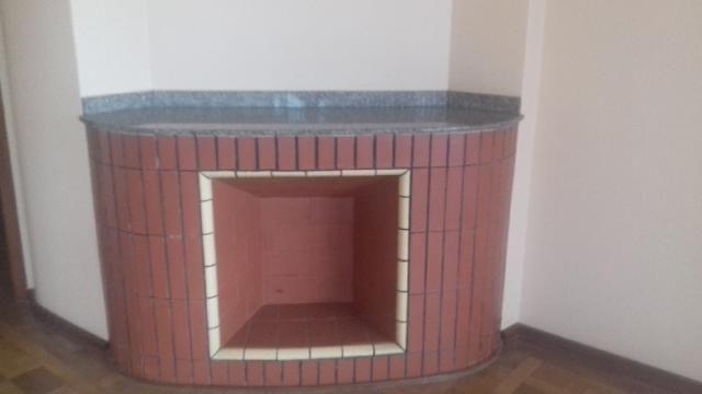 Apartamento à venda com 5 dormitórios em Floresta, Porto alegre cod:5982 - Foto 6