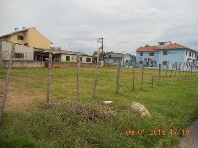 Terreno para alugar em Alto petrópolis, Porto alegre cod:4083 - Foto 2