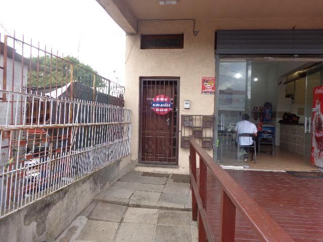 Escritório para alugar em Vila ipiranga, Porto alegre cod:1668 - Foto 2