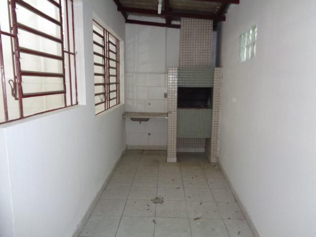 Galpão/depósito/armazém para alugar em Bela vista, Alvorada cod:3326 - Foto 16