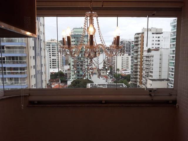 Excelente Apartamento de 02 Quartos -91AP1003 - Foto 4
