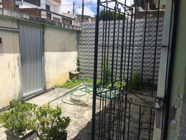 JT - Casa Imensa Próximo da Upe, Garanhuns, 3 Quartos - Foto 19