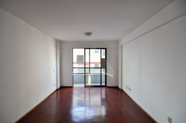 Apartamento para alugar com 3 dormitórios em Centro, Passo fundo cod:12666 - Foto 3