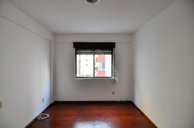 Apartamento para alugar com 3 dormitórios em Centro, Passo fundo cod:12666 - Foto 9