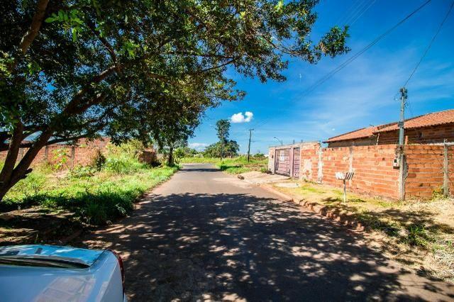 Loteamento Residencial Sanmarino (Goiania-Goias) - Foto 12
