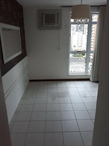 Excelente Apartamento de 02 Quartos -91AP1003 - Foto 14
