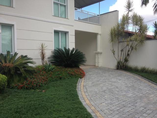 Casa à venda com 4 dormitórios em América, Joinville cod:6323 - Foto 4