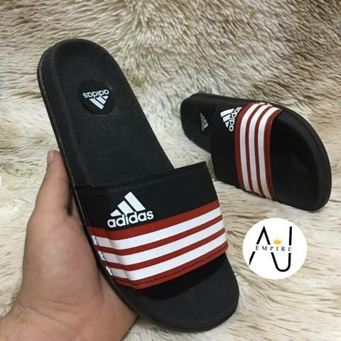 1bae87334 Roupas e calçados Masculinos - Manuel Sátiro, Ceará | OLX
