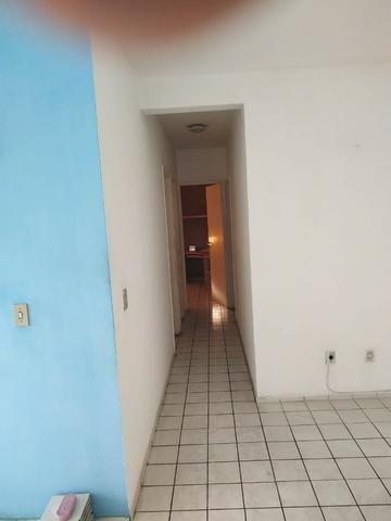 Apartamento com 3 quartos e uma vagas na Zona Leste - VD-0778 - Foto 11